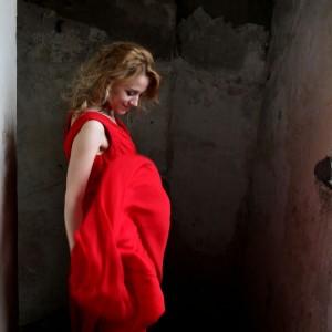 credit photo Dusan Madic