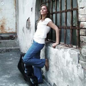 Maja Bogdanović 06