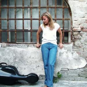 Maja Bogdanović 08